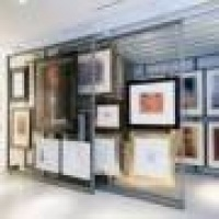 Photograph Gallery Storage Systems